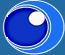 Araguaia Notícia