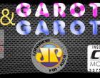 Promoção Garoto e Garota