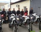PM realiza prisão de seis foragidos na terça-feira em Barra do Garças