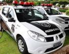 Goiás tem menor efetivo da Polícia Civil das últimas décadas; 104 cidades sequer têm policial civil