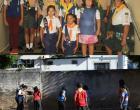 Desbravadores Serra Azul promovem macarronada neste domingo para ajudar nas atividades do clube em Barra do Garças