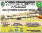 Exército realiza concurso de pintura e desenho no Araguaia; inscrições se encerram dia 17/11