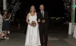 Veja fotos do casamento comunitário 2018 da prefeitura de Barra do Garças