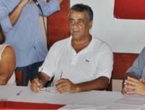 Ex-prefeito de Barra do Garças assume direção de hospital
