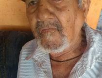 Pioneiro de Barra do Garças que teve 13 filhos morre aos 72 anos