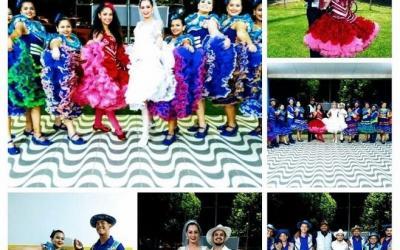 Festrilha, Festival de Festa Junina de Mato Grosso, começa neste sábado em Barra do Garças