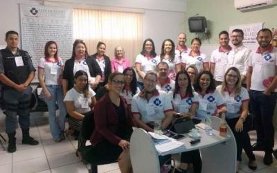 Projeto da Defensoria de Barra do Garças concorre ao Prêmio Innovare 2019