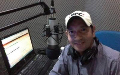 Morre radialista que fez sucesso no Araguaia pela voz marcante e reflexiva; VEJA VÍDEOS