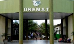 Unemat abre inscrições para 149 vagas de mestrado e doutorado nas áreas de biologia, matemática, letras e história