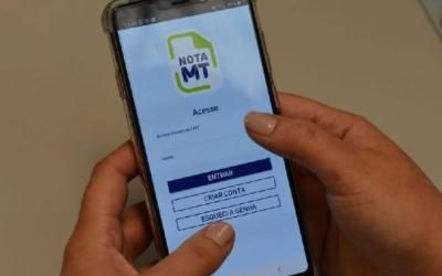 Sorteio da Nota MT beneficia 74 entidades de 29 municípios do Estado