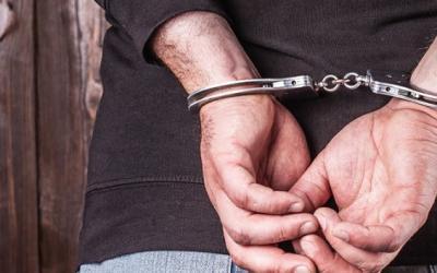 Homem acusado de assassinatos em Rondônia é preso em Mato Grosso
