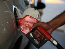 MT tem a gasolina mais cara do Centro-Oeste, aponta pesquisa