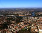 Sefaz e conselho de Contabilidade realizam palestra no Unicathedral em Barra do Garças nesta sexta (20/9)