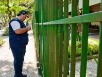 IBGE abre processo seletivo com 76 vagas em MT para o Censo 2020