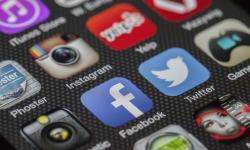Dicas para melhorar a sua privacidade online