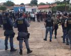 Justiça solta cacique que pediu R$ 7,5 mil para soltar caminhão retido em aldeia de Barra do Garças