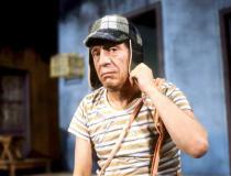 Roberto Bolaños, criador de Chaves, ganhará série biográfica