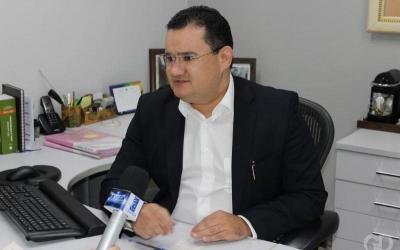 Juiz que atuou em Barra do Garças fala sobre entraves e avanços no combate a desvios de recursos públicos