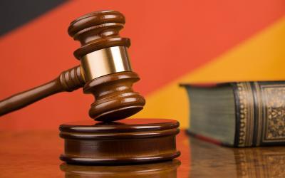 Ex-prefeito acusado de homicídio é condenado a 12 anos de prisão