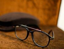 Bolsonaro disponibiliza óculos de grau por R$ 60 para população de baixa renda