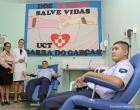 Banco de Sangue de Barra do Garças lança nova campanha para aumentar doações e reforçar estoque
