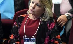Eleição para senador em MT na vaga aberta com a cassação de Selma Arruda será no dia 26 de abril