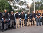 PM, PRF e PJC realizam mais uma operação Lei Seca em Barra do Garças