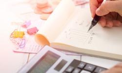 Fiscais do Estado identificam omissão de faturamento de R$ 73 milhões; algumas empresas em Barra do Garças