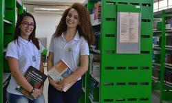 IFMT oferece 5 cursos de formação inicial e continuada em Barra do Garças