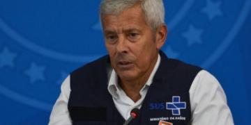 Brasil ultrapassa marca de 10 mil casos de covid-19 e 432 mortos