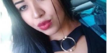 Universitária denuncia tenente da PM por agressão após invadir a casa dela 'por engano' em MT