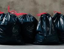 Secretaria de Meio Ambiente de Barra do Garças orienta a população sobre descarte consciente do lixo