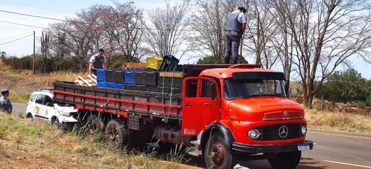 Mais uma da PF de Barra do Garças que ajuda na apreensão de 750 kg de maconha em São Paulo
