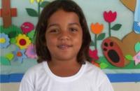 Polícia indicia suspeito de matar, estuprar e esconder corpo de menina de 5 anos em MT; restos mortais ainda não foram localizados