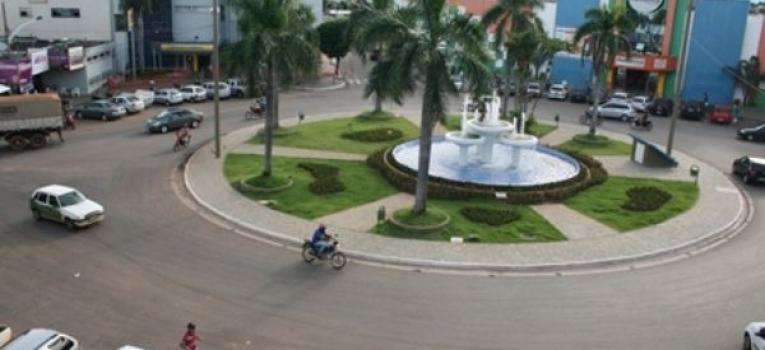Novo decreto da Prefeitura de Barra do Garças afrouxa restrições da Covid-19
