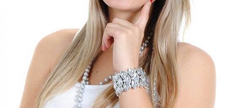 Ex-miss com destaque nacional é encontrada morta no Araguaia
