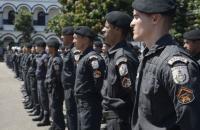 Interpol oferecerá 75 cursos para profissionais de Segurança Pública