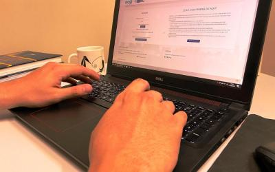 Seciteci prorroga prazo de matrículas para os cursos de Condutor de Turismo e Programador Web