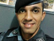 Escola militar de Barra do Garças terá nome de cabo assassinado durante tentativa de assalto