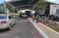 Ministro da Educação entrega 5 ònibus escolares nesta terça em Aragarças