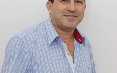 Mais uma vítima da Covid no Araguaia