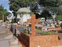Vereadores pedem estudo sobre construção de novo cemitério em Barra do Garças