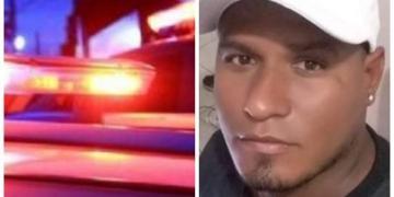 Motociclista é assassinado com 3 tiros em Pontal do Araguaia