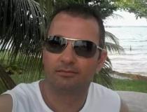 Acusado de matar oficial de Justiça em MT é preso em MS