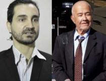 Advogado que xingou juiz tem contas bloqueadas para quitar indenização