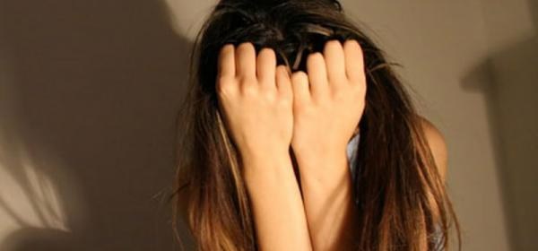 Polícia prende homem acusado de estuprar cunhada de 13 anos