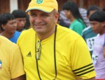 Vice-prefeito de Barra do Garças tem desconforto com a Covid e é internado na UPA
