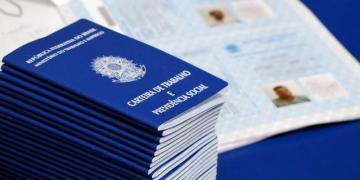 Mato Grosso é o estado que mais gerou empregos no Brasil, segundo Caged