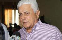 José Elias é cotado para ser candidato a deputado estadual com desafio de unir a região do Oeste Goiano