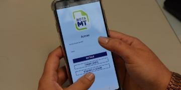 Governo Mauro Mendes anuncia a distribuição de R$ 2 mi para entidades do Nota MT